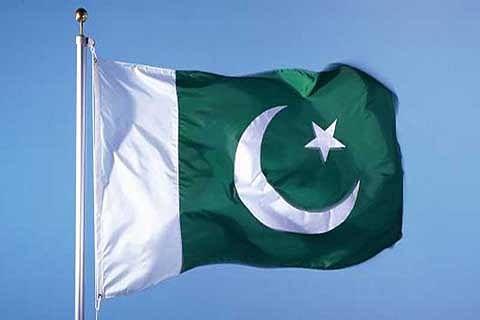 "Jinnah, Iqbal and the ""Idea of Pakistan"""