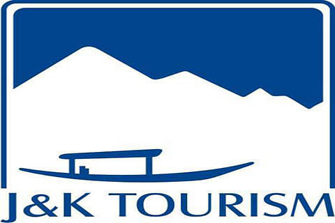 Tourism deptt assists Kerala tourists