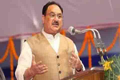 22 new AIIMS coming up across India: Nadda