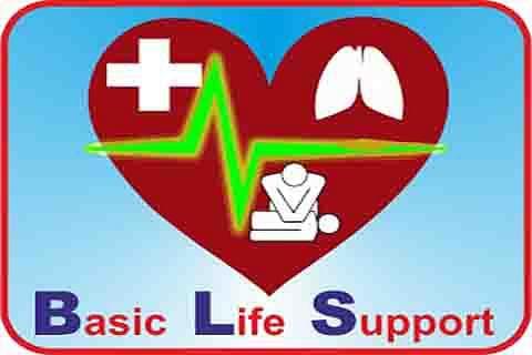 Basic life support training to be organised in schools: DC Srinagar