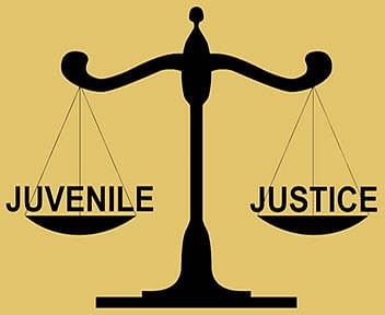 High Court asks judicial magistrates to transfer juveniles' cases to JJBs