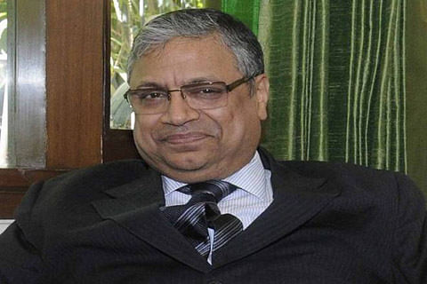 NC engages Gopal Subramanium to defend Article 35-A in Supreme Court