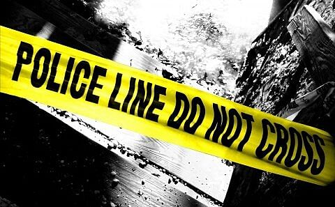 Class 12 student found dead inside his room in north Kashmir's Bandipora