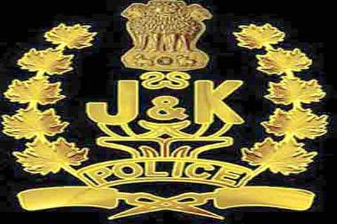 DIG interacts with Kokernag PS policemen