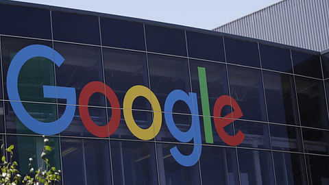 Google claims new IT rules not applicable to its search engine, HC seeks  Centre's stand
