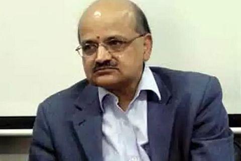 Killings will not deter govt's outreach programmes: J&K Chief Secretary