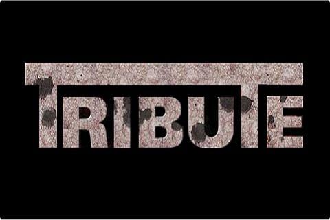 Lashkar pays tribute to killed militants