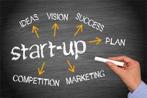 International upskilling programme for J&K startups, academics to commence soon