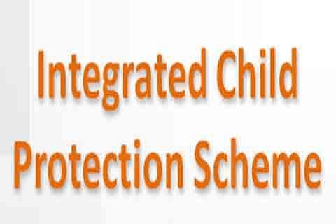 For ten years no mission director for vital children's scheme