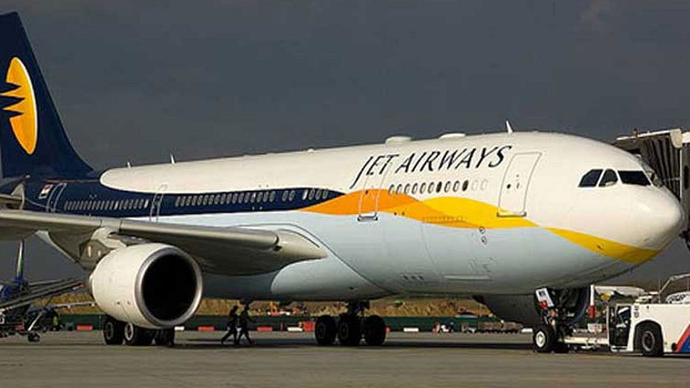Watch | 30 passengers suffer nose, ear bleeds after Jet Airways crew forgets to press a switch