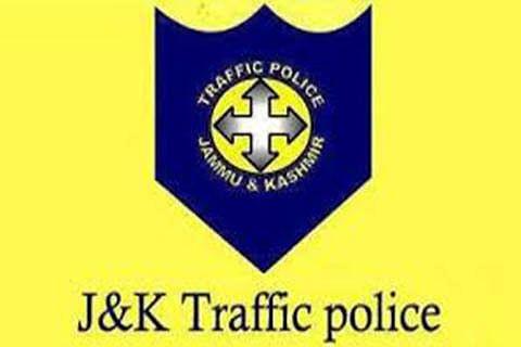 Traffic advisory issued to facilitate Muharram procession