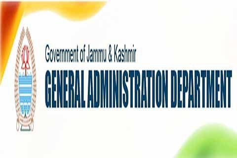 Follow checklist on medical reimbursement cases: Govt to Admin secretaries