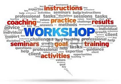 GeM workshop: Government appoints LO