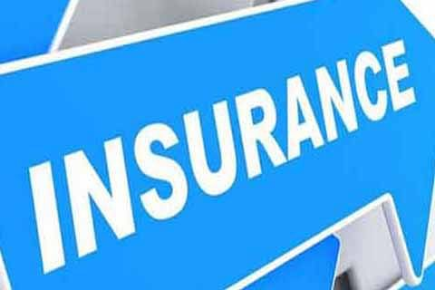 Insurance scheme for employees, journalists rolled out