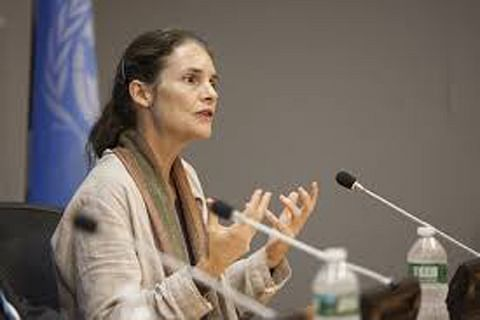 Muslims, STs, Dalits made most progress in combating poverty: UN