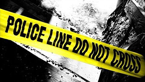 Two minor girls abducted from Shopian in south Kashmir rescued: Police