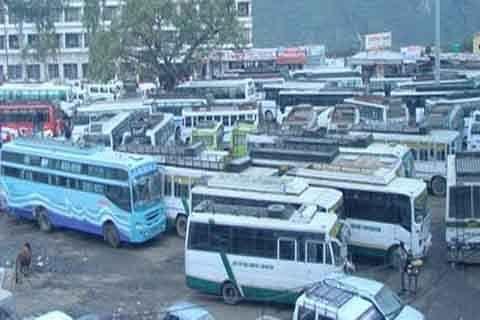 T S Wazir's 'mysterious' death | Chakka-jam in Jammu