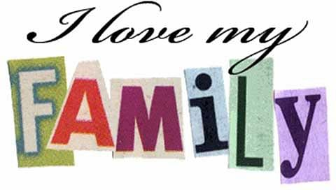 Family values, social ethos under threat !!!