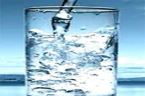 SIC directs PHE to provide activist with information about quality of drinking water in Srinagar