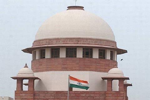 KATHUA CASE: Supreme Court to hear petition seeking CBI probe today