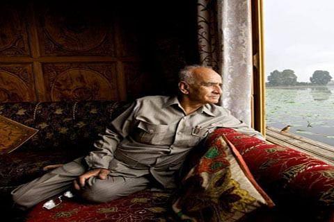 Veteran tourism player AzimTuman passes away at 82