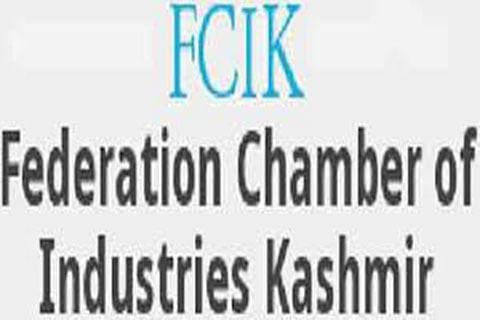 FCIK dismayed over non-implementation of budget announcements