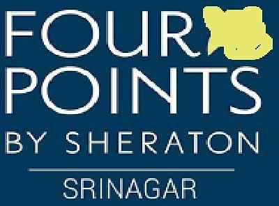 Four Points by Sheraton Srinagar organisesfam tour