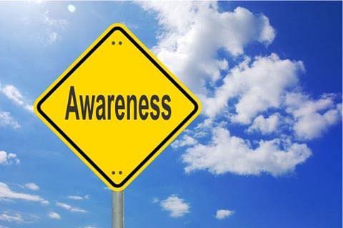 Awareness programs organized at Ramban, Doda