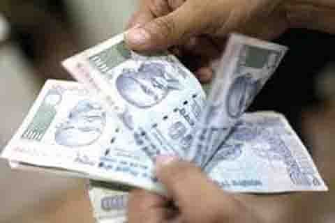 DDC orders deducting salary of teachers, other staff for remaining absent