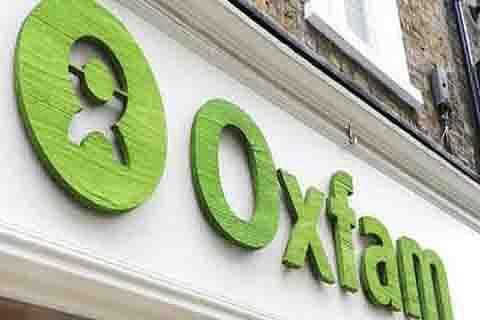 India ranks bottom of Oxfam world inequality index