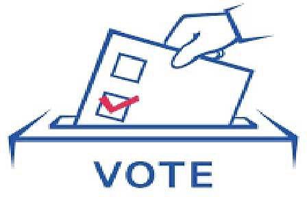 URBAN LOCAL BODY POLLS: DEO Kishtwar inspects polling arrangements