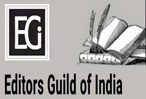 EGI condemns deniegrating minority women journalists