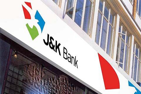 J&K Bank, HIAL sign MoU to support innovation, startups in Ladakh