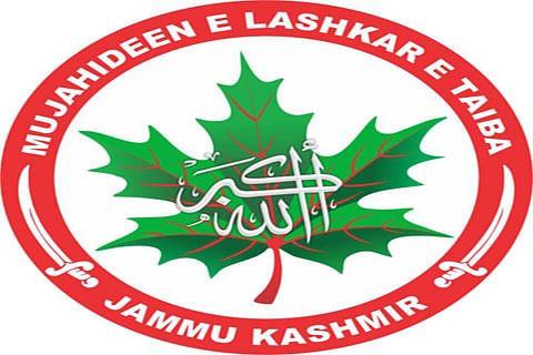 Lashkar thanks people for attending funerals of Bangroo, Fahad