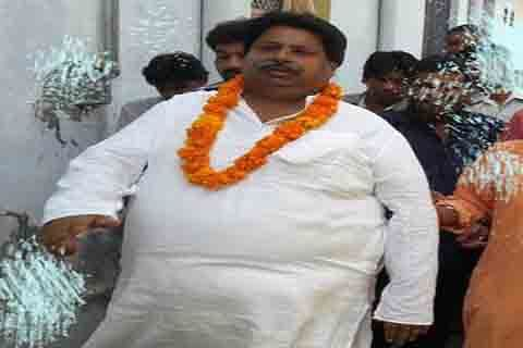 Congress believes in empowering democratic institutions of state: Bhalla
