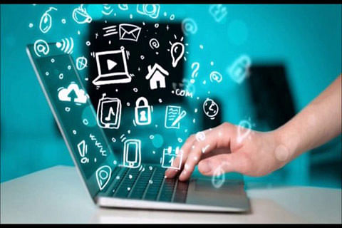 Indians prefer free digital content over paid services: Study