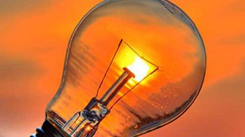 Privatization of power sector: J&K Govt has commissioned study