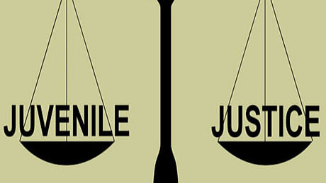 JJB summons news portal owner for disclosing juvenile's name