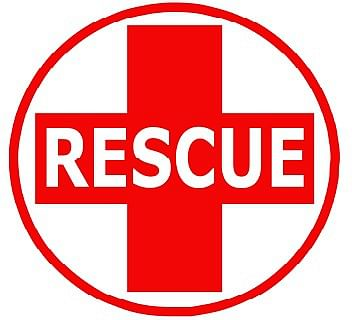 'Army rescue stranded passengers at Banihal'
