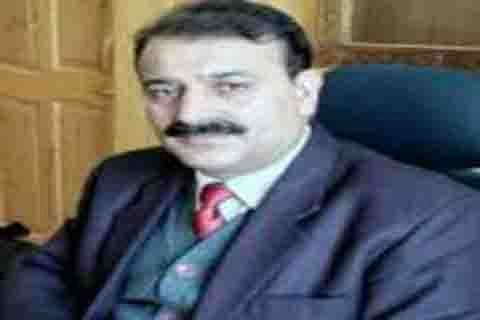 Assessing damage, will provide loss figures in 3 days: Dir Horticulture