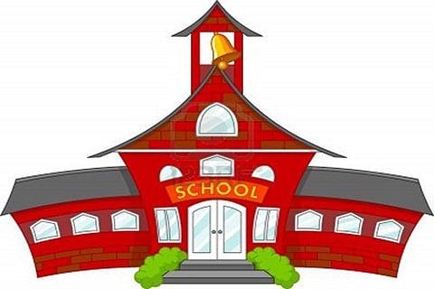 GPS Sangla 'unsafe' for students