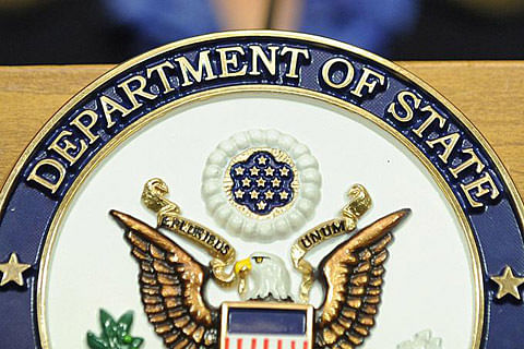 US exempts three Iranian nuclear sites from sanctions