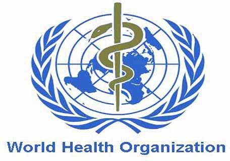 WHO maps dangerous misuse of antibiotics