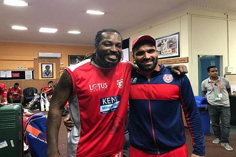 IPL 2019: Kashmiri Manzoor Pandav among 11 players released by Kings XI Punjab