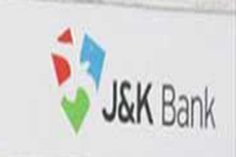 J&K Bank clarifies on penalty imposed by RBI