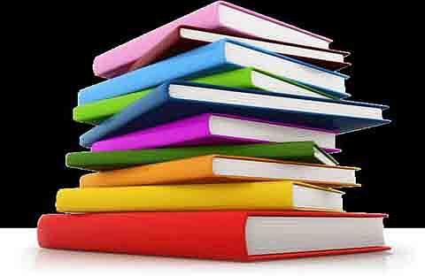 Parents flay Srinagar-based pvt school for prescribing 'flawed' Urdu textbook