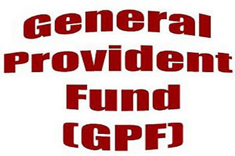 Expenditure on pilgrimage, education of wards included in non-refundable GP Fund withdrawals: Govt