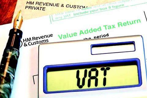 Govt announces amnesty for settling unresolved VAT issues