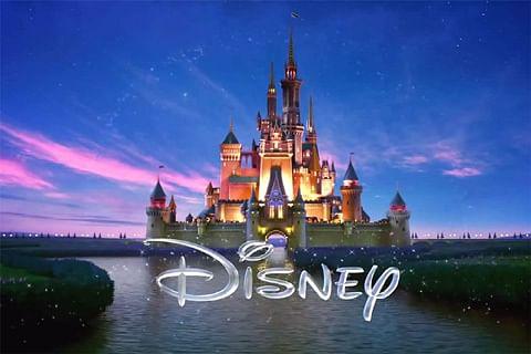 Missing Disney movie resurfaces after 70 years in Japan