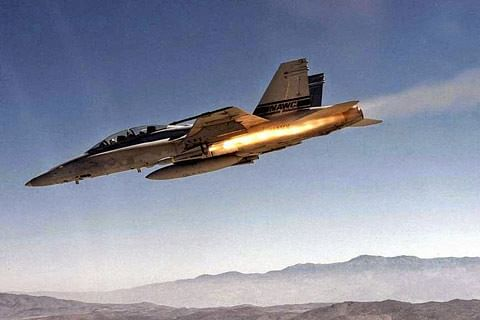 23 civilians killed in US air strike in southern Afghanistan: UN